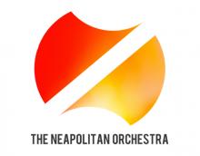 CIA_Neapolitan