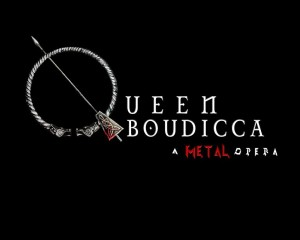 QueenBodica